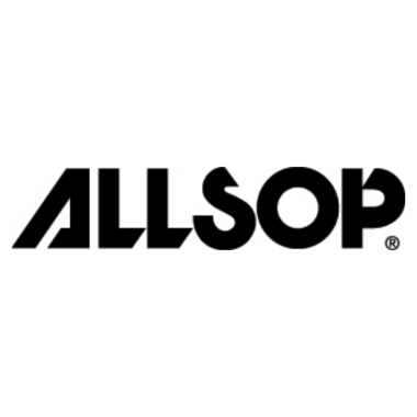Allsop