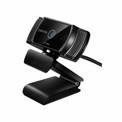CAMERA CWC5 HD 2 MPIXELS USB 2.0 AVEC MICRO NOIR