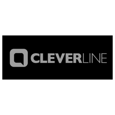 Cleverline