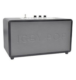 ENCEINTE YP 70 BLUETOOTH PUISSANCE 14 WATTS RMS