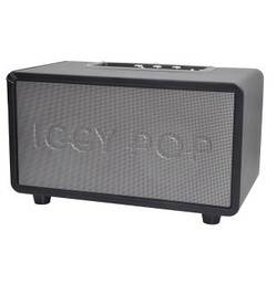 ENCEINTE YP 73 BLUETOOTH PUISSANCE 70 WATTS RMS