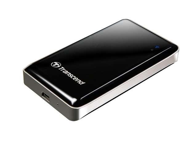 DISQUE DUR EXTERNE SSD 2.5'''' 64 GO SERIE CLOUD 0