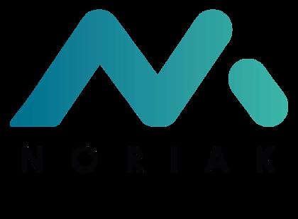 Noriak Distri - V2