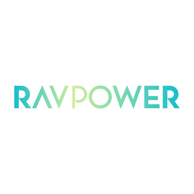 Logo ravpower