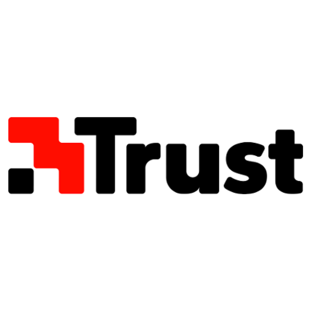 Logo 3M