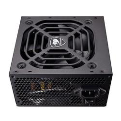 ALIMENTATION PC GAMING VTE600 80 PLUS BRONZE 600 WATTS