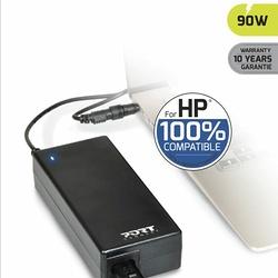 ALIMENTATION SECTEUR 90 WATTS 100% HP COMPATIBLE