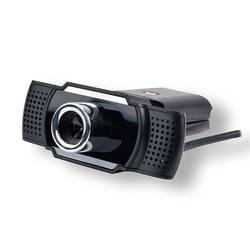 CAMERA HD 720P RESOLUTION 1080 x720 AVEC MICRO