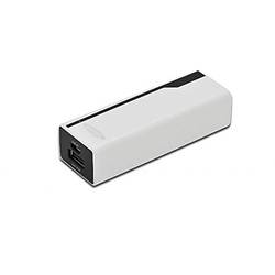 CHARGEUR POWER BANK 2200 MAH - 800 MA
