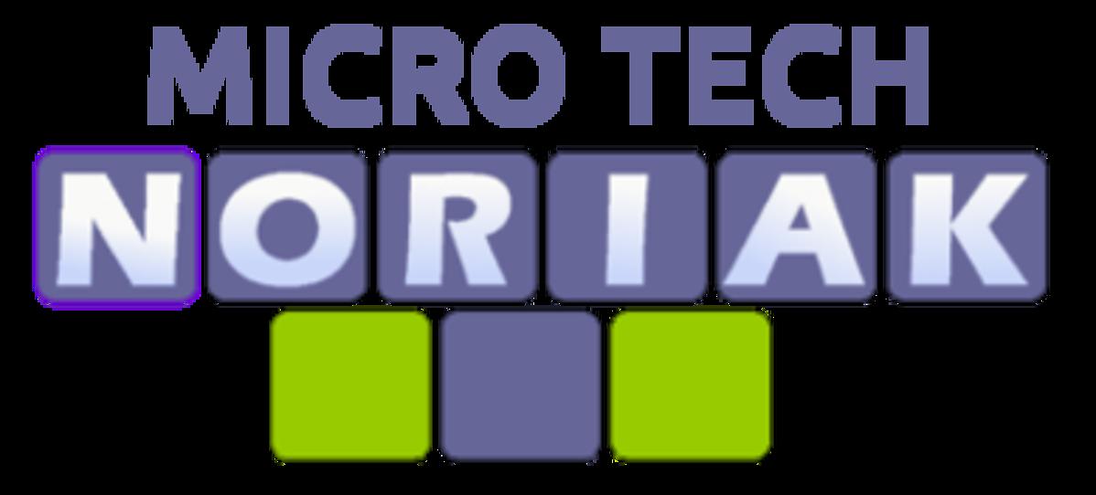 Noriak