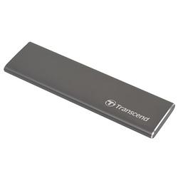 "DISQUE DUR EXTERNE 240GB SSD 2.5"" USB TYPE-C EXTRA SLIM"