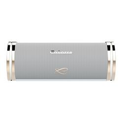 ENCEINTE SWELL BT 4.0 BLANC 60 WATTS NFC