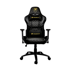 FAUTEUIL GAMING ARMOR ONE ROYAL