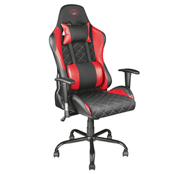 FAUTEUIL GAMING  GXT-707R RESTO ROUGE