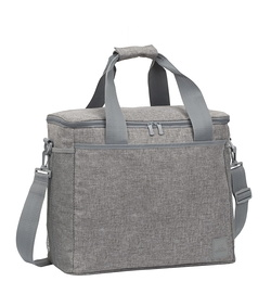 GLACIERE TORNGAT LUNCH BAG 30 LITRES