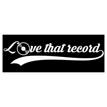 Noriak Distribution s''allie avec Love That Record !