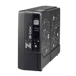 ONDULEUR Z4 B-BOX EX - 700 VA
