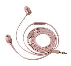 OREILLETTES DUGA ROSE GOLD INTRA AURICULAIRE