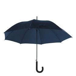PARAPLUIE RAIN PRO AUTOMATIQUE DIAMETRE 103 CM BLEU