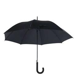 PARAPLUIE RAIN PRO AUTOMATIQUE DIAMETRE 103 CM NOIR
