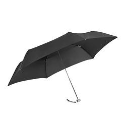 PARAPLUIE RAIN PRO ULTRA MINI FLAT DIAMETRE 88.5 CM NOIR