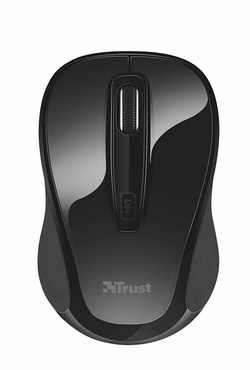 SOURIS XANI BLUETOOTH 800/1600 DPI