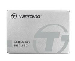 SSD SATA III 6GB/s - 512 Go SERIE 230S