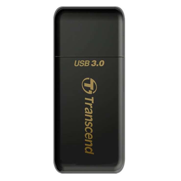 LECTEUR DE CARTE F5K SD ET MICRO SD USB 3.0 0