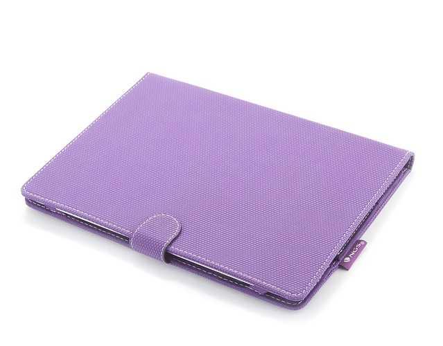 ETUI TABLETTE MOB 7/8'''' - PRUNE purplemob-2