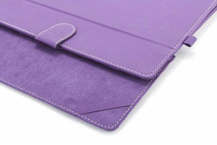 ETUI TABLETTE MOB 7/8'''' - PRUNE purplemob-3