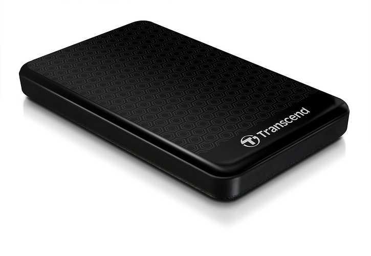 DISQUE DUR EXTERNE 2.5'''' 1TO SATA USB 3.0 NOIR 0