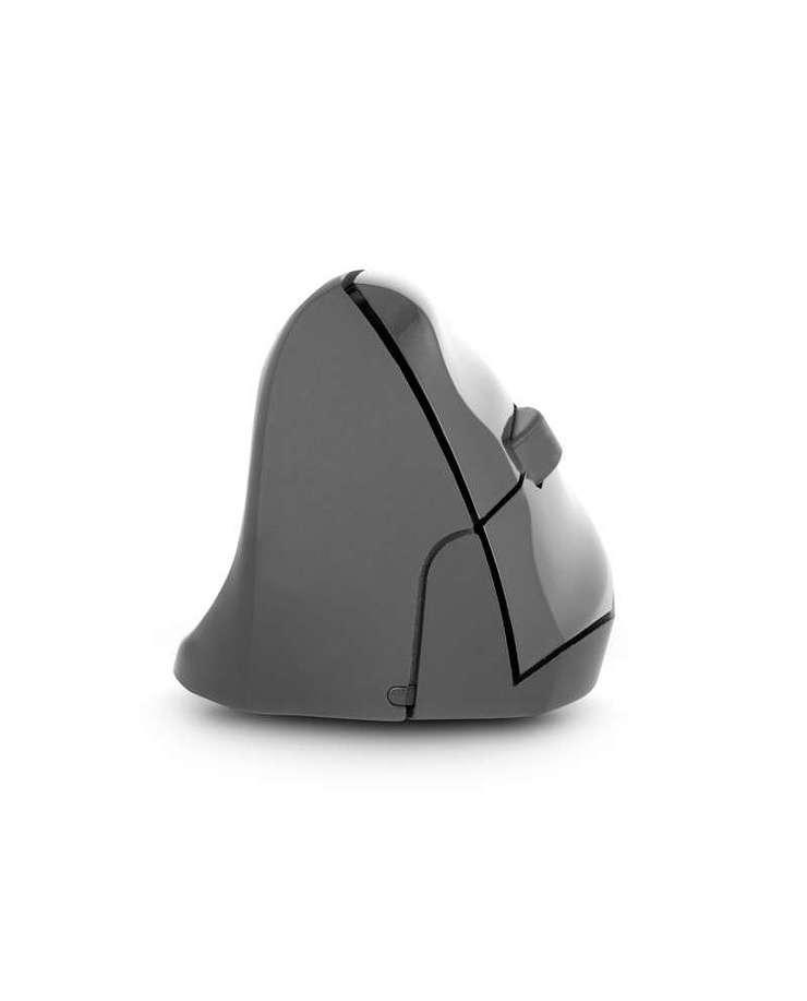 SOURIS ERGONOMIQUE NOIR SS FIL GAUCHER USB souris-ergonomique-verticale-sans-fil-pour-gaucher3