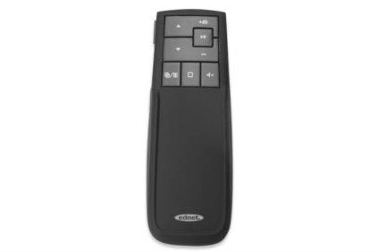TELECOMMANDE BLUETOOTH POUR SMARTPHONE ET TABLETTE 500002