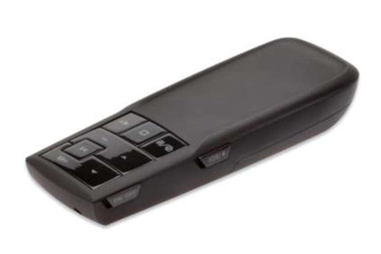 TELECOMMANDE BLUETOOTH POUR SMARTPHONE ET TABLETTE 0