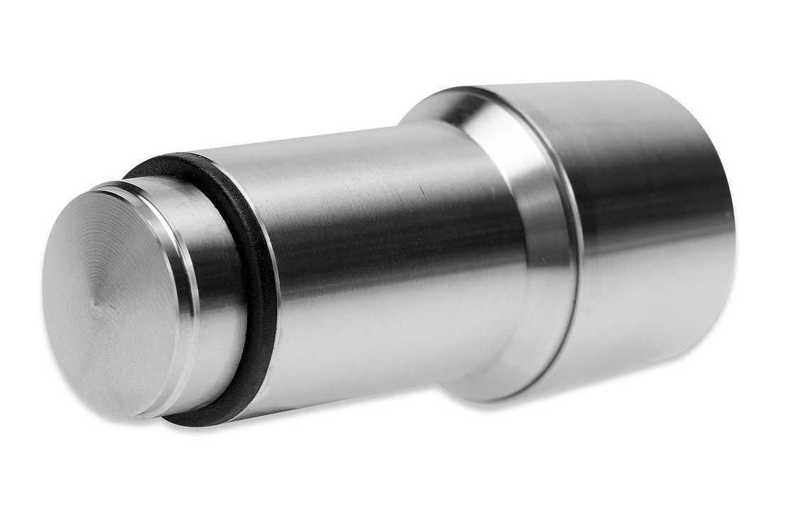 CHARGEUR ALLUME CIGARE USB 2 X 2.4A + MINI MARTEAU BRISE VITRE 84120-1