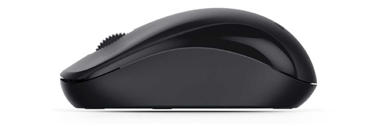 SOURIS NX-7000 NOIR SANS FIL OPTIQUE USB PC 31030109100-3