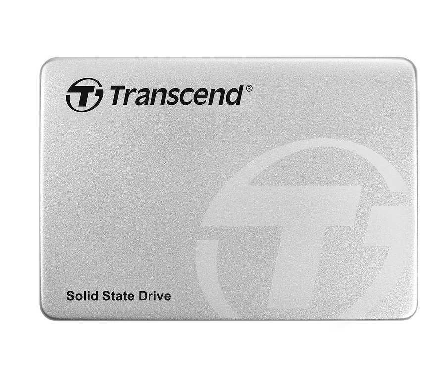 DISQUE DUR INTERNE 128GB SSD 2.5'''' SATA III 6 GB/S 0