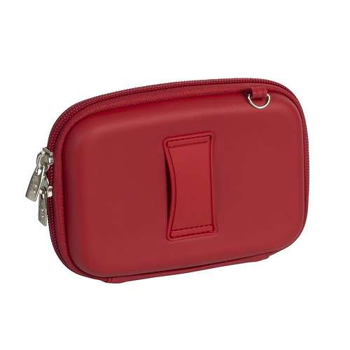 ETUI HDD DAVOS 2.5'''' ROUGE 9101red-2