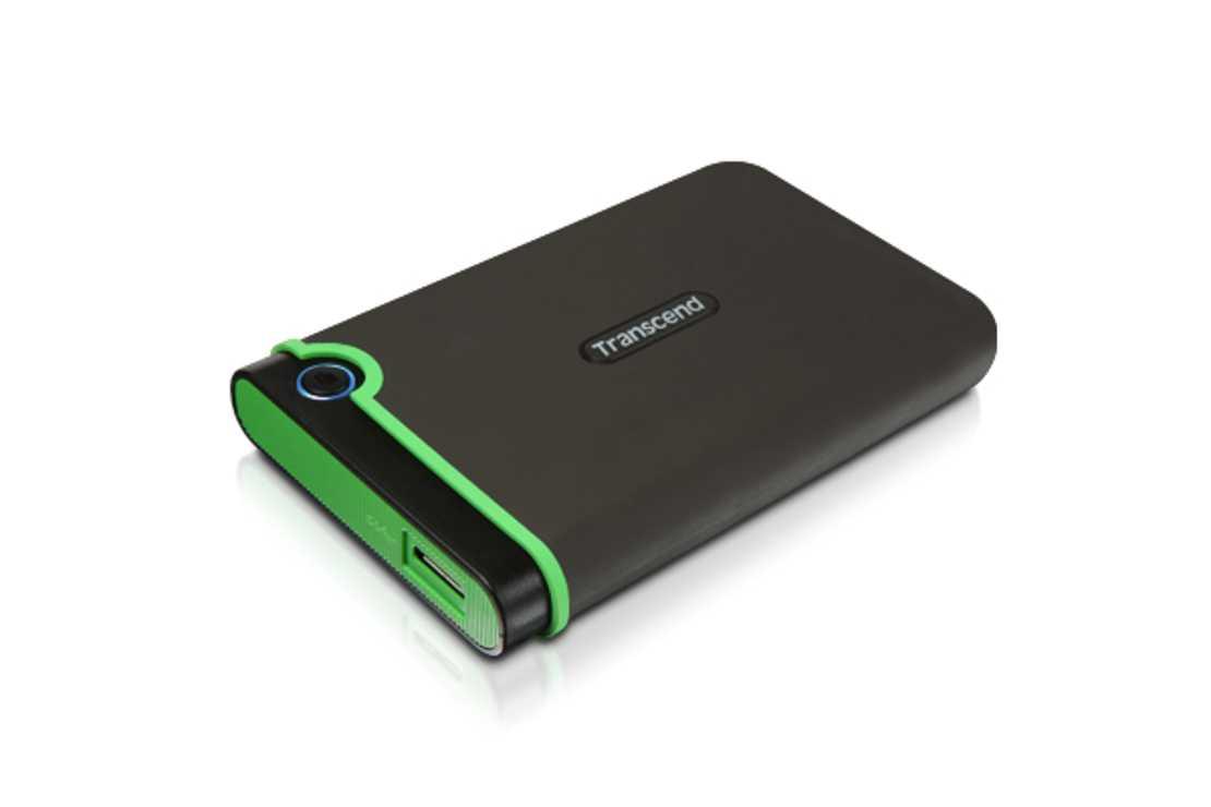 DISQUE DUR EXTERNE 2.5'''' 1TO SATA USB 3.0 ANTI CHOC TYPE C 0