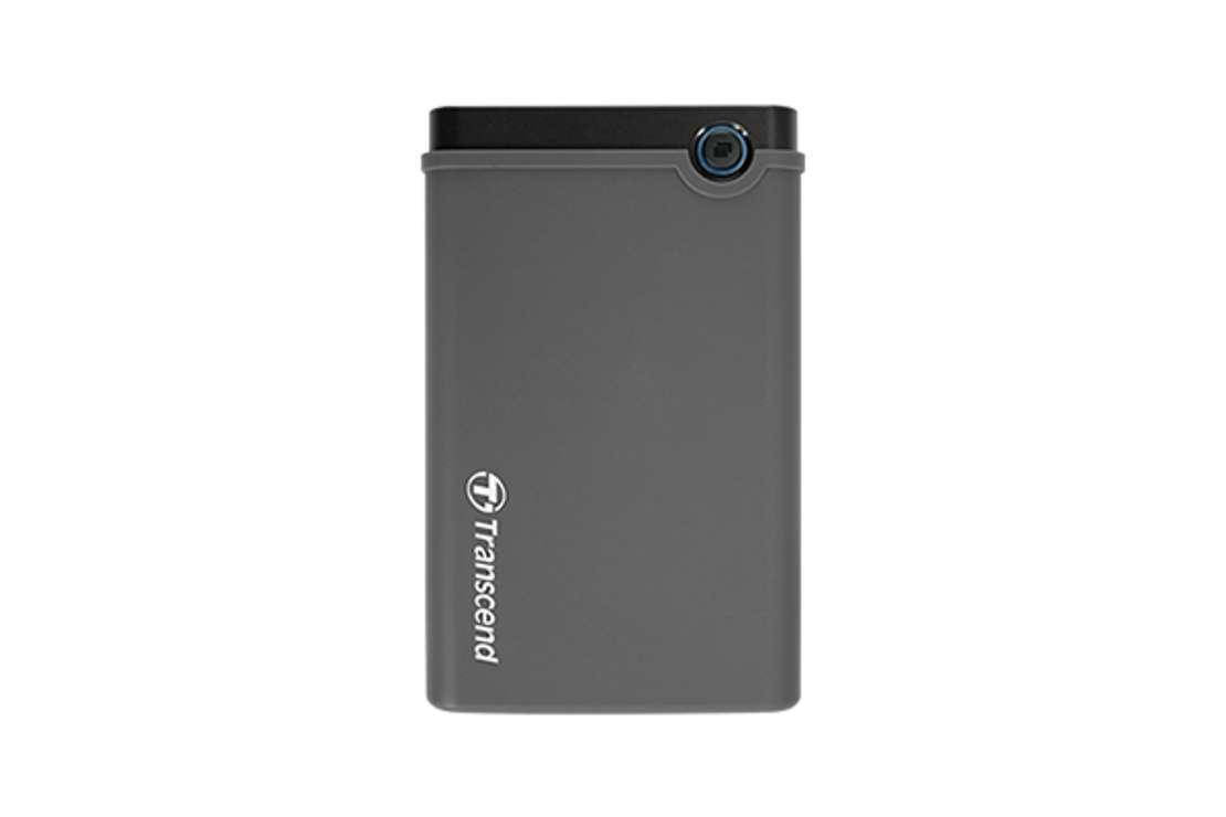 KIT DE CONVERSION 2.5'''' SSD / HDD ts0gsj25ck3