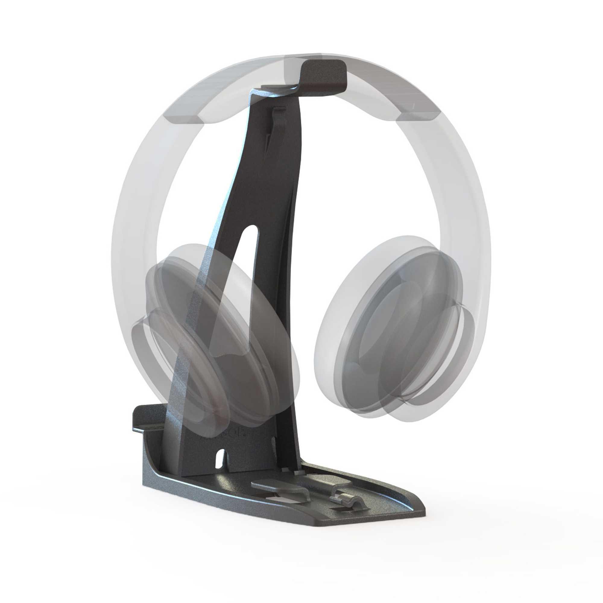 SUPVOX 50pcs Cordons /Élastiques avec Embouts M/étalliques pour Fabrication de Masque Reliure Artisanat Noel Blanc