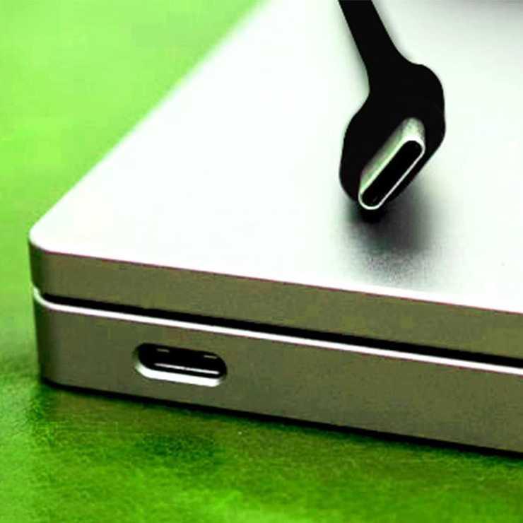 CHARGEUR SECTEUR 2 X USB 3.4A + CORDON TYPE C NOIR 900013-5