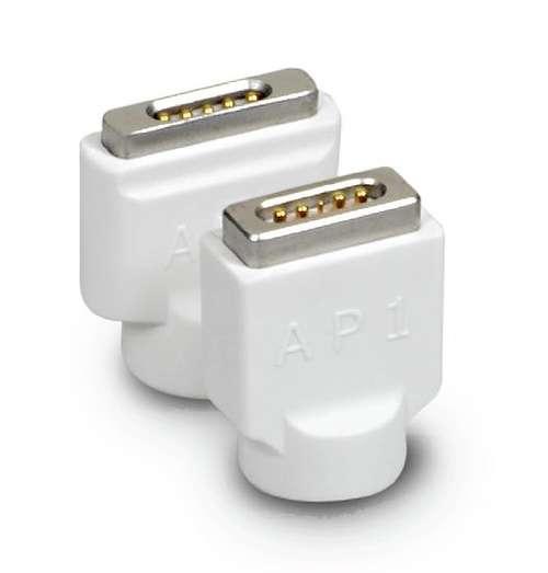 "ALIMENTATION 60WATTS MAGSAFE POUR MACBOOK/MACBOOK PRO 11/12/13"" USB -2"