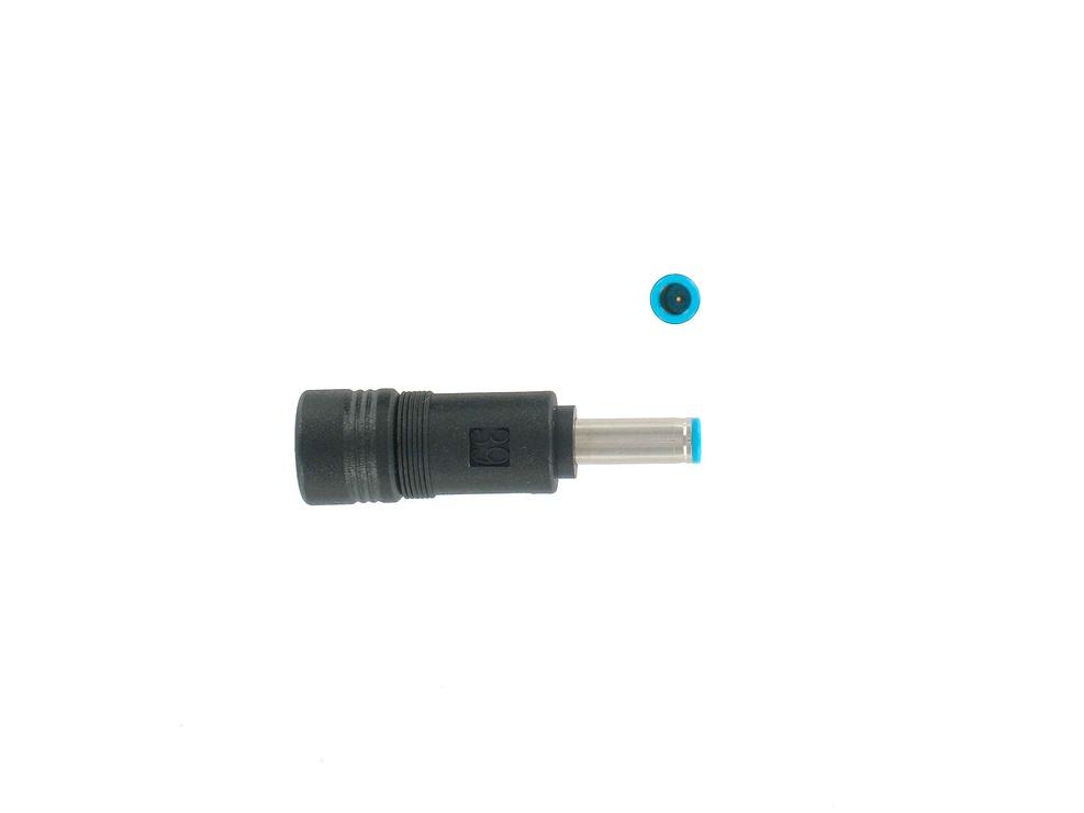 ALIMENTATION SECTEUR COMPATIBLE HP 100% 90W dy-ct18039bd