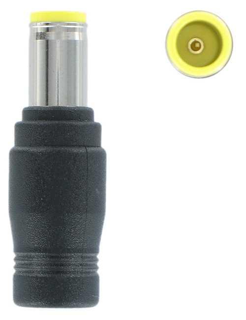 ALIMENTATION SECTEUR COMPATIBLE LENOVO 100% 90W dy-ct18016