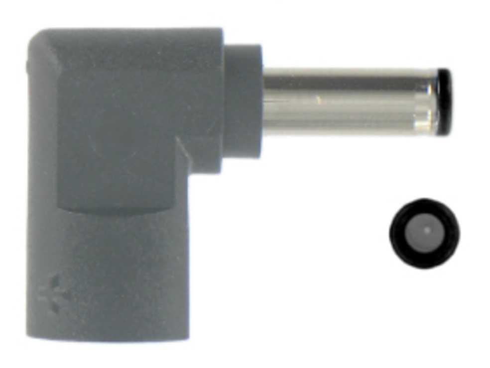 ALIMENTATION SECTEUR COMPATIBLE ASUS 100% 90W dy-ct9041