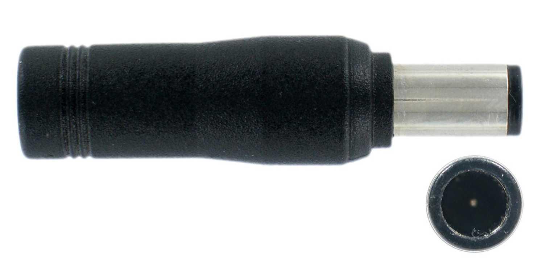 ALIMENTATION SECTEUR COMPATIBLE HP 100% 65W dy-ct180k3