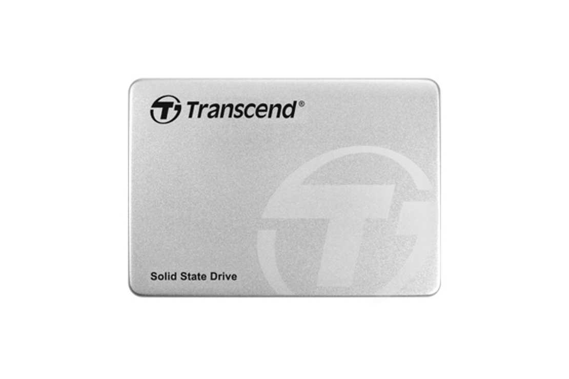 "DISQUE DUR INTERNE 240GB SSD 2.5"" SATA III 6 GB/S 0"