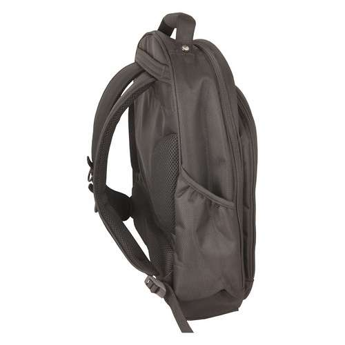 SAC A DOS CITY 15.6'''' NOIR city-backpack-156-v22