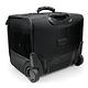 Vignette 110245bristol-trolley-l-3-4-back